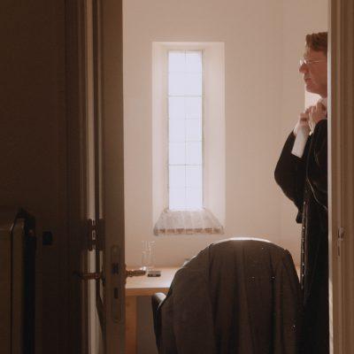 Zin in Zondag – Film 'Hier ben ik'