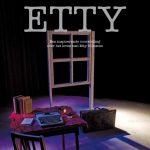 Zin in leven – het leven van Etty Hillesum