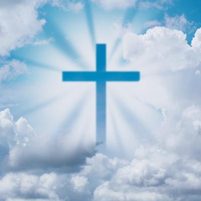Hemelvaartsdag…wat betekent dat eigenlijk?