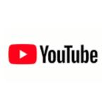 Zin in YouTube