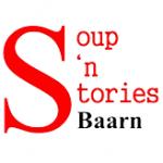 Soup 'n Stories: De Liefde!