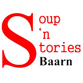 Soup 'n stories – Kiezen